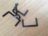 Molde plástico feito-à-medida da modelagem por injeção do OEM dos vendedores de Alibaba e da injeção