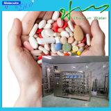 RO+EDIの薬学水浄化システムCj1229
