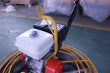 Walk Behind Power Trowel, Concrete Power Trowel, Concrete Power Throwel