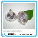Ampoule d'halogène de Jcdr MR16 MR11