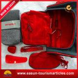 Kits determinados de la amenidad de la clase de economía del kit del vuelo de la comodidad del recorrido