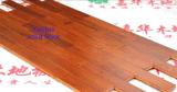 طبيعيّة [مويستثربرووف] [منمر] خشب خشب أرضية