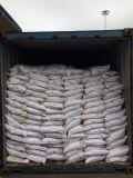 Fosfaat 21% van Monodicalcium Min Poeder/Korrelig