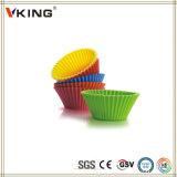 Utensilios y equipo de las herramientas de los productos manufacturados de China en la hornada