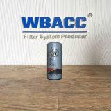 Filter van de Olie van het Smeermiddel van de Motoren van de vrachtwagen 5001846642 7420709459
