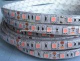 Прокладка хорошего качества SMD 5050 СИД для освещения комнаты
