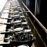 F15bml 4-Stroke Außenbordmotor