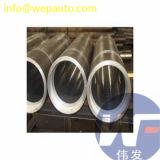 Tubo redondo afilado con piedra del acero inoxidable del barril de cilindro 304