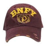 Nvayの余暇の野球帽(JRE128)