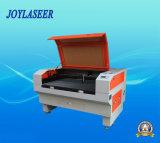 De recentste Scherpe Machine van de Laser van de Technologie Enige en multi-Hoofd