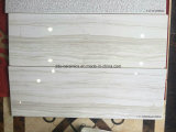 Baumaterial-Nizza keramische Bodenbelag-Fliese