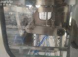 Prix automatique de machine de remplissage de l'eau du choc 18.9L