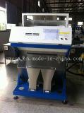 小型カラー選別機機械または茶カラー選別機/カラーソート機械価格