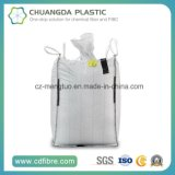 Tipo-c impermeabile grande sacchetto di FIBC con la fodera per la polvere dell'imballaggio