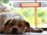 Calentador del hogar del calentador eléctrico 1500kw (CE \ ETL)