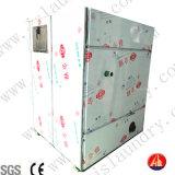 Industrielle Unterlegscheibe-/Wäscherei-Unterlegscheibe-/Hotel-Unterlegscheibe 30kg (XGQ-30F)