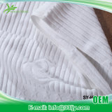 De In het groot BulkHanddoeken van de fabrikant voor viersterrenHotel