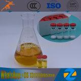 근육 성장을%s 기름 Sustanon 약제 반 완성되는 스테로이드 주입