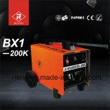 Machine de soudage Bx1 avec ce certificat (BX1-180K / 200K)