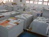 인쇄하는 Cmyk 두꺼운 표지의 책 예술 책, 서비스를 인쇄하는 두꺼운 표지의 책 책
