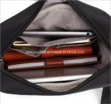 Мешок iPad PC таблетки Crossbody посыльного плеча людей одиночный (CY1897)