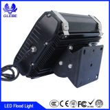 Luz de inundação ao ar livre do diodo emissor de luz da ESPIGA 50W 100W 200W