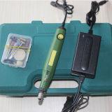 Herramientas populares SL-101 de los conjuntos de la amoladora y del taladro de China mini
