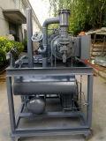 Unidade de condensação para a instalação das lojas frias, unidade de condensação do cavalo-força 30
