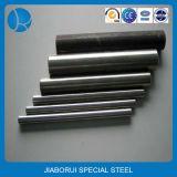 Fornecedor da barra redonda de aço 316 inoxidável do SUS 304