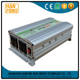Inversor 1000W (SIA1000) de la potencia del precio bajo 12V/24V/48V 220V