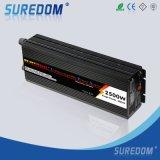 Energien-Solarinverter UPS-2500W mit Aufladeeinheit