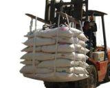 Sacchetto dell'imbracatura con quattro cicli per il piccolo cemento del sacchetto dell'imballaggio