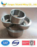 ASTM B637 Inconel Alloy 718 Round Bar / Forgings / Rings / Wires (UNS N07718)