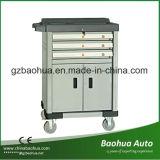 Aluminiumlegierung-Hilfsmittel-Schrank-/Hilfsmittel-Kasten Fy-804A