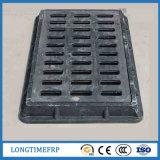판매를 위한 무거운 Dutile 맨홀 트렌치 하수구 덮개