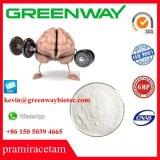 Самое лучшее продавая Nootropics чисто 99% Pramiracetam