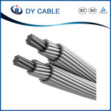 ACSRワイヤー/ACSRケーブルの補強される裸のコンダクターの鋼鉄