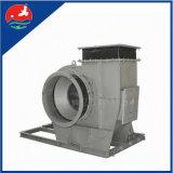 Réducteur en pulpe du bobinier 1 de ventilateur d'air d'échappement de série de Pengxiang 4-79-10C