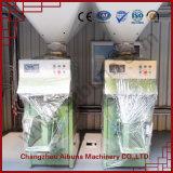 Горячая продавая сухая машина упаковки ступки для порошка с улавливателем пыли