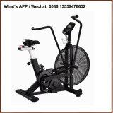 새로운 스포츠 기계 체조 장비 상업적인 회전급강하 자전거를 펼치십시오