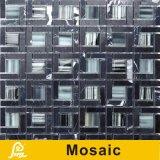 Mosaico de piedra caliente del cuadrado de la mezcla de la venta 8m m para la decoración de la pared (mezcla B09/B10/B11/B12/B13 del bloque)