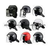 경찰 반대로 난동 헬멧 (TW-FBK-05)