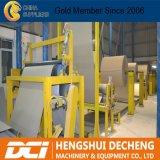Feuchtigkeitsfeste feuerbeständige Gips-Decken-Vorstand-Produktion- von Ausrüstungsgegenständenzeile
