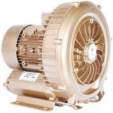 energiesparendes Ring-Gebläse der Luft-2.2kw für CNC-Fräser