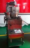 乾燥の立方体のタブレットの出版物機械
