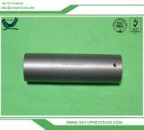 Shenzhen importou a fabricação fazendo à máquina das peças do CNC do aço inoxidável