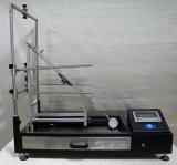 장난감 En71-2 가연성 시험 기계 (TW-226)