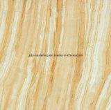 특별한 패턴 충분히 닦은 윤이 난 자연적인 돌 도와