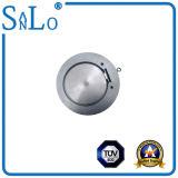 Tipo único selo da válvula de verificação H74 da bolacha da válvula de verificação do balanço da bolacha (GB)