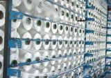 Noi imbracatura rotonda standard della tessitura di ASME B30.9 per il servizio degli S.U.A.